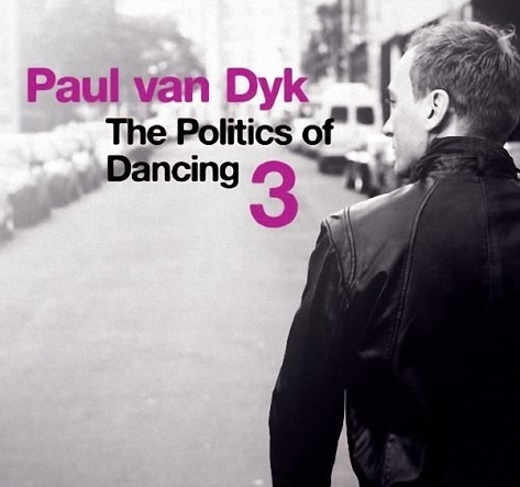 paulvandyk_politics_of_dancing_3_zpsf64f6e7e