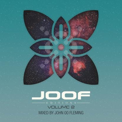 John-00-Fleming-JOOF-Editions-2