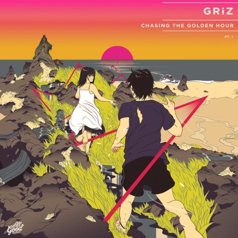 griz-chasinggoldenhour