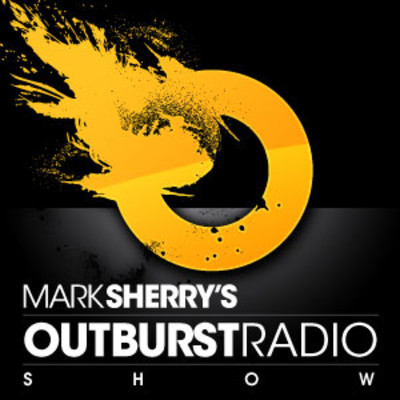 mark20sherry20-20outburst20radio20show