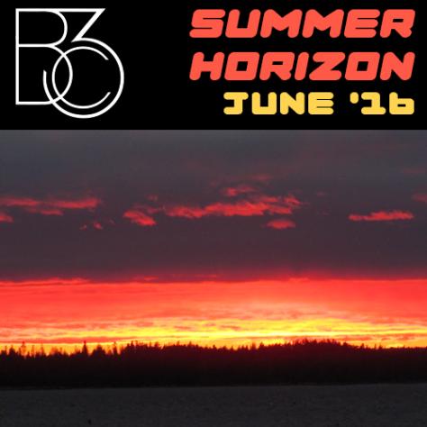 summer-horizon